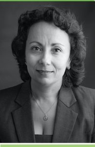 Marie Éléonore AFONSO - Avocat