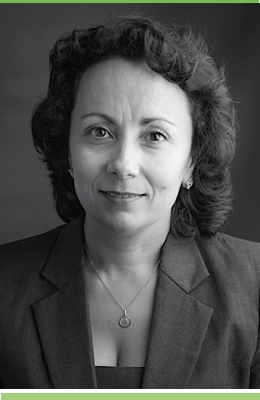 Marie-Éléonore AFONSO avocate