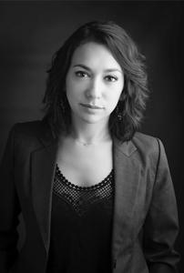 Émilie ZARKA - Avocat