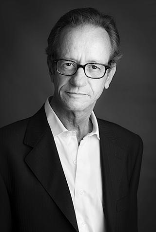 Philippe ROUMIEU - Juriste