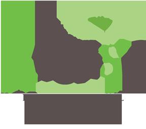 Cabinet AFONSO